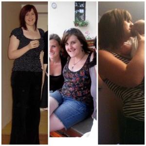 Me circa 2011